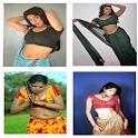 Heroines Photos icon