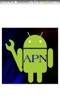 APN SETTING ALL OPERATOR 7 2 latest apk download for Android