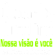 Download óticas Jucelino - Manaus For PC Windows and Mac