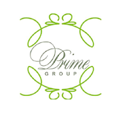 Prime Group Hotels Aurangabad