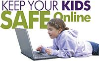 internet safety image