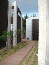 Photo: Appartment
