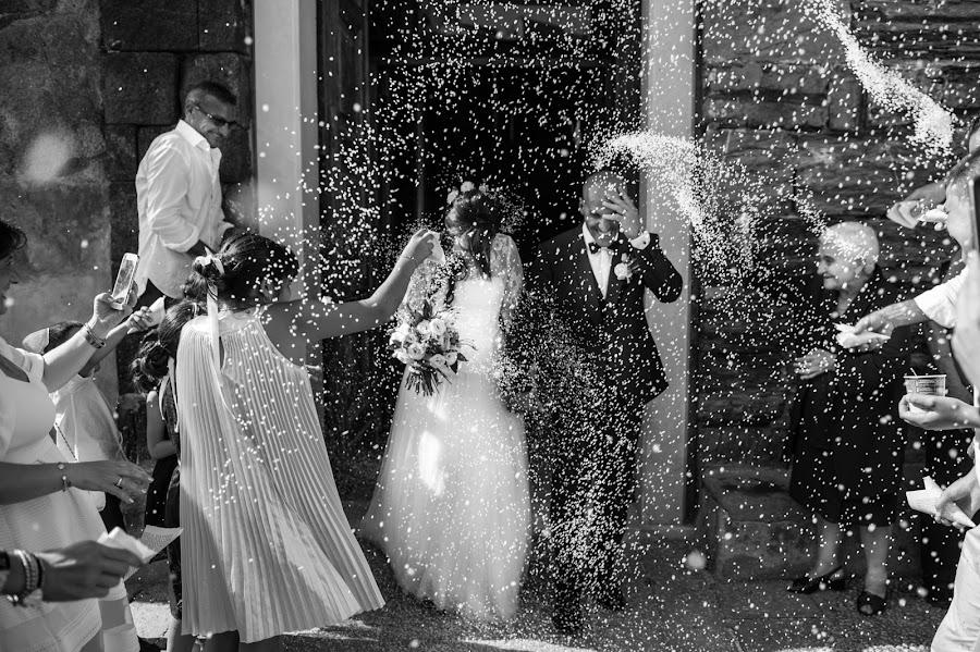Wedding photographer Veronica Onofri (veronicaonofri). Photo of 13.11.2016