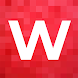 Word Chest Puzzle - Androidアプリ