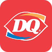 Dairy Queen by International Dairy Queen®️ icon