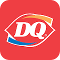 Dairy Queen by International Dairy Queen®️ APK