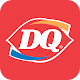 Dairy Queen by International Dairy Queen®️