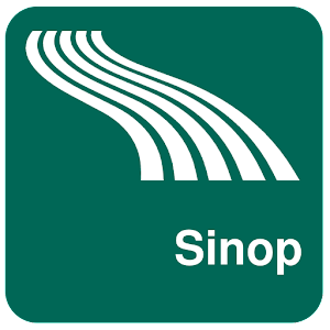 Sinop Map offline Android Apps on Google Play
