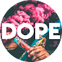 Dope Wallpapers and Background APK icon