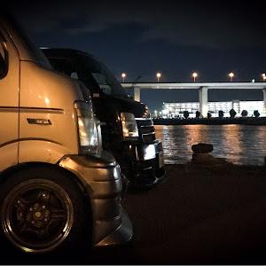 キャリイトラック  DA63Tのカスタム事例画像 かず吉😊660Family😊さんの2020年10月26日01:17の投稿