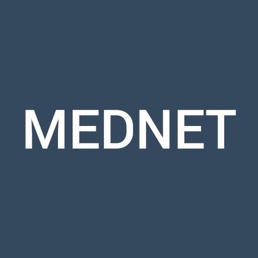 Mednet - Oakland Systems