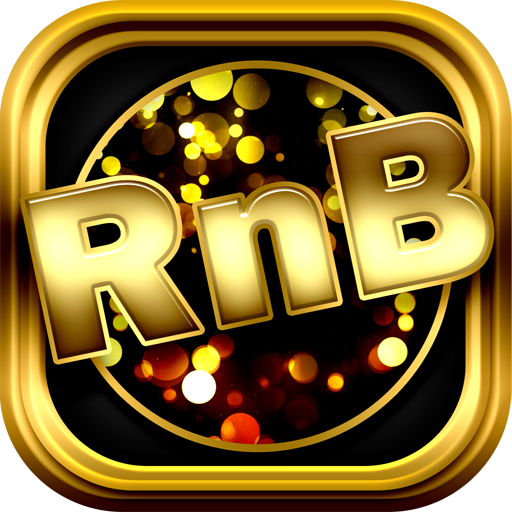 R&B Ringtones Free file APK for Gaming PC/PS3/PS4 Smart TV