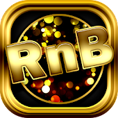 R&B Ringtones Free