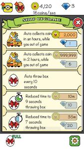 Pet Evolution screenshot 4