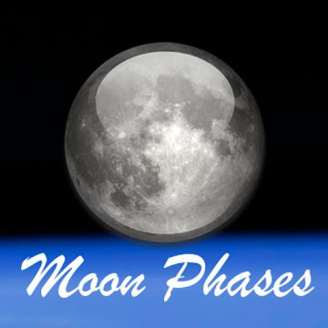 Moon Phases Lite