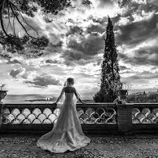 Wedding photographer Filippo Labate (PhotoLabate). Photo of 11.04.2015