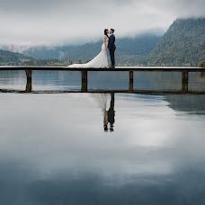 Wedding photographer Nikolay Schepnyy (Schepniy). Photo of 20.08.2018