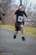 Photo: Find Your Greatness 5K Run/Walk Riverfront Trail  Download: http://photos.garypaulson.net/p620009788/e56f6ec26
