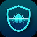 Antivirus Malware Security