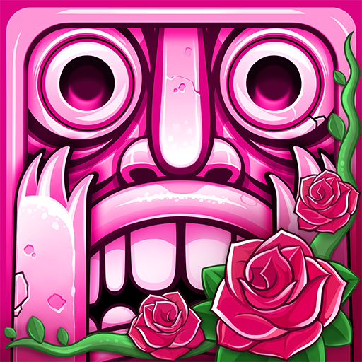 Temple Run 2 APK Cracked Download