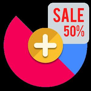 2015年10月29日Androidアプリセール ニュース閲覧アプリ 「ニュース 24 ★ ウィジェット」などが値下げ!