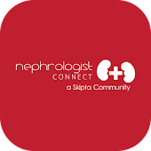 Nephrologist Connect