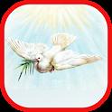 Novena to the Holy Spirit icon