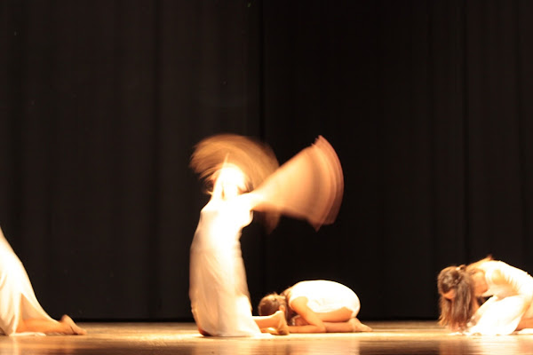 dance di carlin71