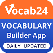 App #1 Vocab App: Editorial, Quiz, Grammar, Dictionary APK for Windows Phone