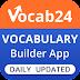 Vocab App: Editorial, Quiz, Grammar, Dictionary free download
