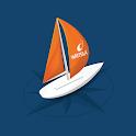 Wärtsilä iSailor icon