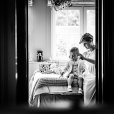 Wedding photographer Janine Bakkes-Krijntjes (JanineBakkesKr). Photo of 28.07.2016