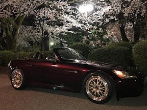 S2000 AP1 ジオーレのカスタム事例画像 ek1103さんの2020年03月30日22:00の投稿