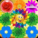 Blossom Crush icon