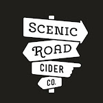 Logo of Scenic Route Nearly Dry Cider