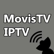 MovisTVIPTV