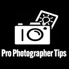 Photography Tips, Camera Tricks For Photo Shooting icon