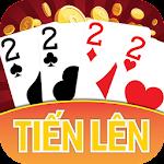 Tien Len Mien Nam offline icon