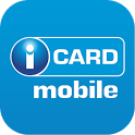 iCARD Mobile icon