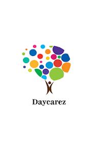 Daycarez - náhled
