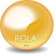 Download ROLA Paris For PC Windows and Mac