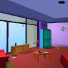 Escape Games Cool-8
