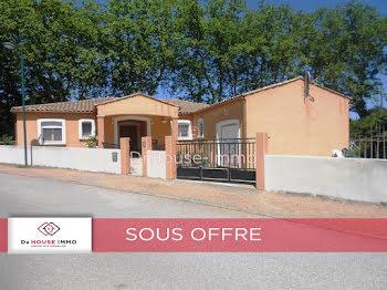 maison à Cenne-Monestiés (11)