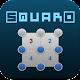 SquarO (game)