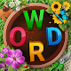 Wordcross Garden Download for PC Windows 10/8/7