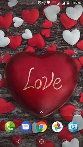 Mobile9 Love Wallpapers Download Qt Haiku Ru
