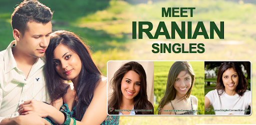 Join the greatest Iranian dating site for free and benefit from the unlimited features of the.