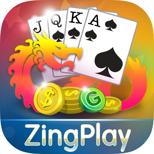 Binh – Binh Xập Xám - ZingPlay (game)