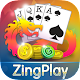 Poker VN - Mậu Binh – Binh Xập Xám - ZingPlay (game)