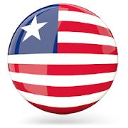 Liberia News App